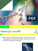 III - REPLICAÇÃO.pdf