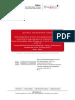 Efecto Del Triple Bloqueo Del Sistema Renina-Angiotensina-Aldosterona en Los
