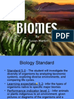 biomes interactive study guide