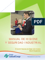 Manual de Higiene y Seguridad Industrial_pro