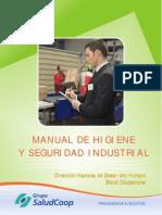 Manual de Higiene y Seguridad Industrial_pro