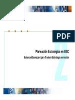 02 Balanced Scorecard para Traducir Estrategia en Acción.pdf
