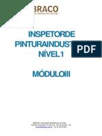 3 - Abraco Módulo III