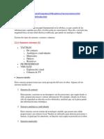 Sensores Tactiles (1)