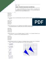 7.Transformaciones Isométricas_Síntesis transformaciones isométricas