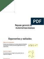 P1_RepMat_16521