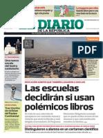 2013-09-03_cuerpo_central.pdf