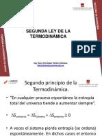 Segunda Ley de la Termodinámica.pdf