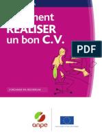 Guide pour agir _ comment réaliser un bon CV.pdf