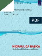 intro_hydraulicsok.ppt
