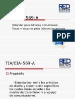 tia569