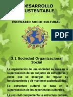 129247018 Unidad 3 Escenario Socio Cultural
