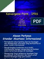 Konvergensi-PSAK-IFRS.ppt