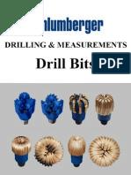 drillbits-slb_04