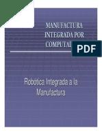 Robotica Int Manuf.pdf