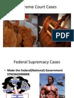 supreme court cases jdp