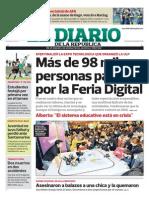 2013-09-16_cuerpo_central.pdf