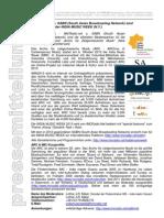Presseerklaerung (30.09.2013)