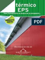 Catalogo Kutermico Eps