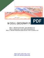 Pahang JUJ 2012 SPM Geografi