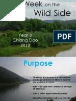 2012.09.30 - Y8 WOWs Briefing - Notices Version