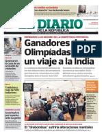 2013-09-15_cuerpo_central.pdf