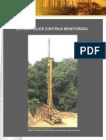 Estacas Hélice Contínua Monitoradas.pdf