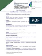 semana-1_diagramas-unidad-1-2011.doc