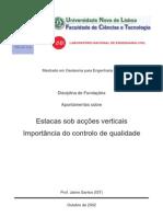 Estacas vários métodos.pdf