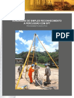 Sondagens à Percussão SPT.pdf