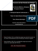 sistemaadrenergicofinal2-121102121142-phpapp02.ppt