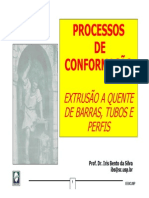 Aula04a_Proc_Extrusão.pdf