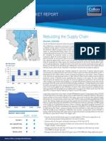 3Q2013 CIB Industrial Report