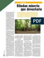 Articulo Amazonia