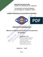 2_Ejemplo de ProyectoProductivo