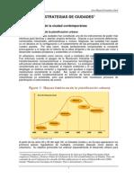 Estrategias de Ciudades Fernandez Guell