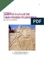 Resumen - Egipto a La Luz de Una Teoria Pluralista - Assmann