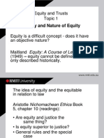Topic 1 History and Nature Ppt(5)