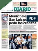 2013-09-27_cuerpo_central.pdf