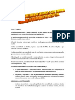 Brinquedoterapia e Familia_20130814143933 (1)