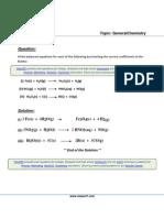 ClassOf1_general_chemistry_stoichiometry_balanced_ equations_6
