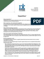 1FAQ IX Power Clean Waters OrganiClear[Leila]