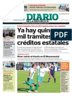 2013-09-23_cuerpo_central.pdf