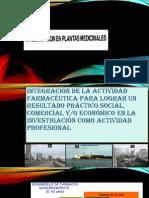 _DiapositivasDelCursoIntegraciónActividadFarmacéutica.pptx_