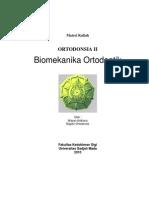 materi_orto2_biomek