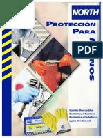 Protección_para_Manos OPCION 2