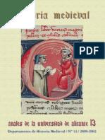 El linaje del cid.pdf