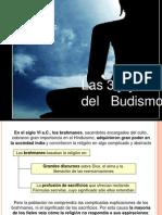 cfakepathelbudismo-100519061200-phpapp02