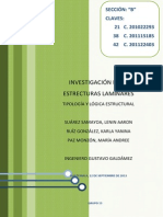 tipologia inves 1.docx