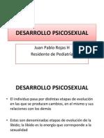 desarrollo_psicosexual